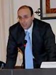 Avv. Francesco Bianco