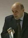 Prof. Avv. Giovanni Bianco